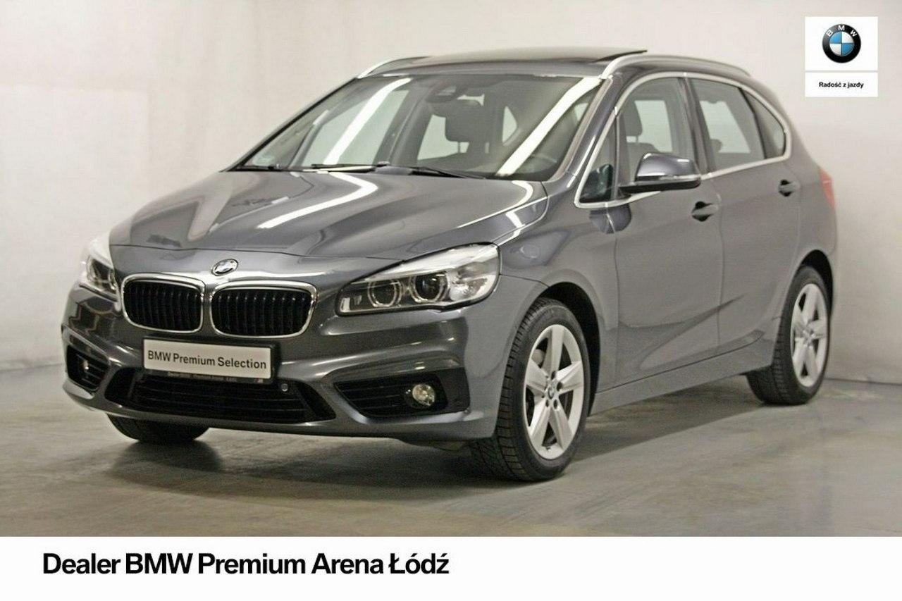 Groovy Samochody używane BMW - premiumarena.pl » Premium Arena. OS75
